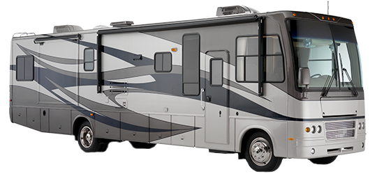Covered RV Storage Available! Call Us Today to Learn More.  sc 1 th 152 & Primeguard Self Storage | Alexandria LA | Reserve Now